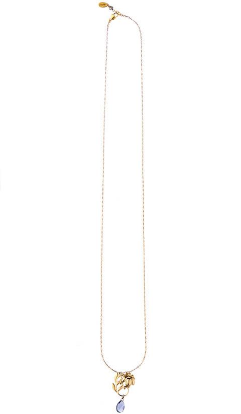Pepelù - Gioielli realizzati a mano - Collane