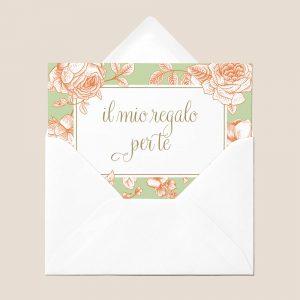 Pepelù Gift Card